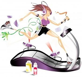20020520_Runner_treadmill-350x325