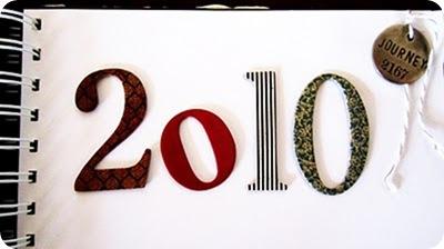 soraya nulliah year review 1